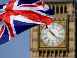 Buyuk Britaniya Afg'oniston masalasida O'zbekistonni qo'llashga tayyor