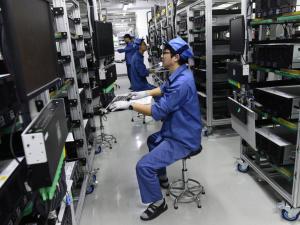 Ўзбекистонда Япония кредити эвазига Data-center ташкил этилади. Бу нега муҳим?