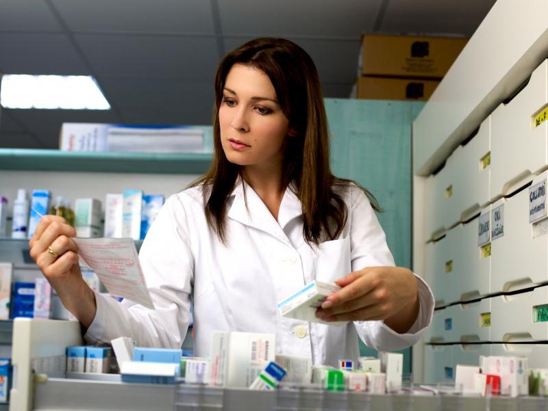 Антибиотикларни рецептсиз сотиш қонун билан тақиқланади — ССВ