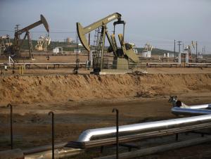 Россия Беларусга нефть етказиб беришни тўхтатди