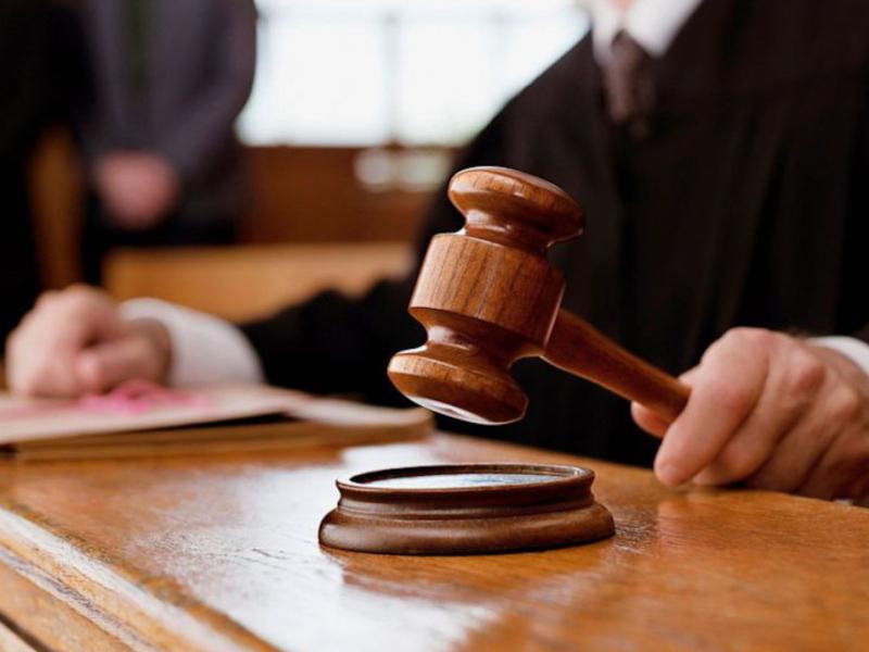 QALAMPIR.UZ'да юрист вақти: Судьяни қай ҳолларда рад қилиш мумкин?