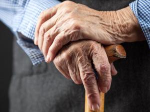 Ўзбекистонда пенсия ёши ислоҳ қилинади