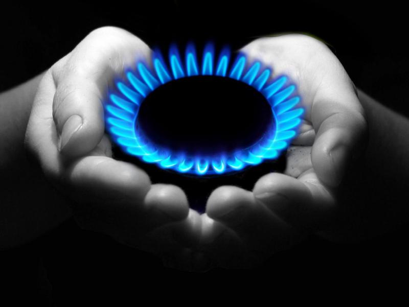 Марғилонда табиий газ етказиб беришни ваъда қилган газ корхонаси ходимига жиноят иши қўзғатилди