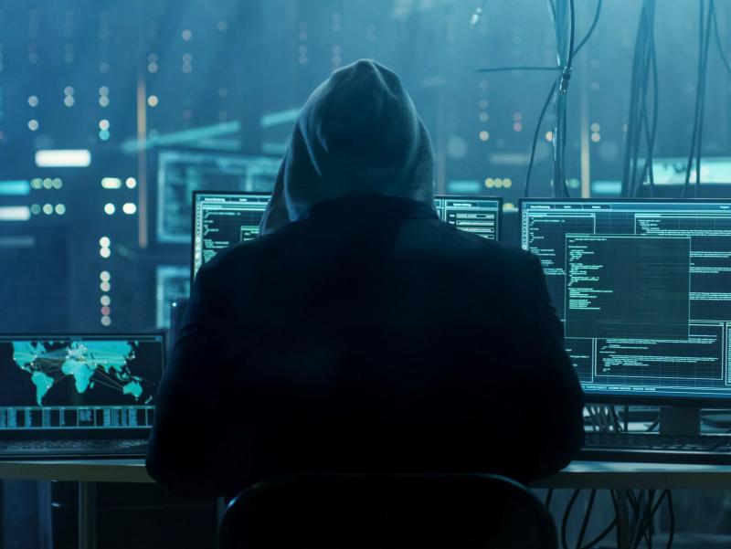 Исроилдаги 300 га яқин сайтга киберҳужум қилинди
