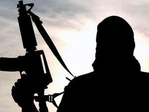 Террорчилар ШҲТга аъзо давлатлар чегараларига тобора яқинлашмоқда