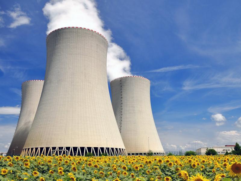 Россия Аргентинада АЭС қурмоқчи