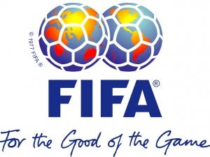 ФИФА 9 кишини футболдан умрбод четлатди