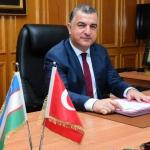 Turkiyaning energetika sohasidagi yirik shirkatlari nega O'zbekistonga kirmayapti? Elchi javob berdi