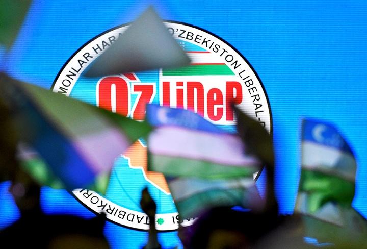 oPZkd9-ZyuljwaAu3t4EVeUP8X325odY