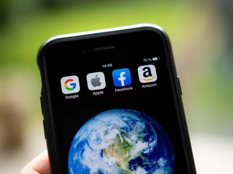 2021 yil Facebook, Google va Apple O'zbekistonga qancha soliq to'ladi?