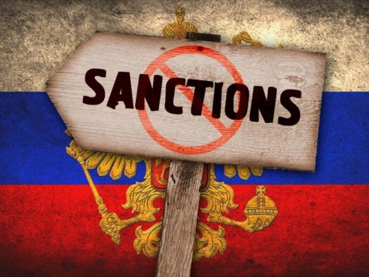 ЕИ Россия учун янги санкциялар тайёрлаяпти