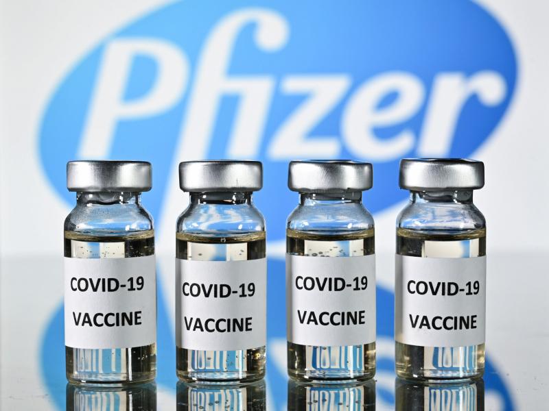 Ўзбекистонга келтирилаётган Comirnaty вакцинаси ҳақида нималар маълум?