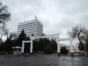 Ривожланаётган давлатлар университетлари рейтингига Ўзбекистон ОТМлари киритилмади