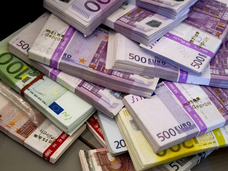 Ўзбекистон Франциядан 150 млн евро қарз олади