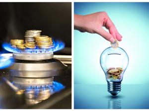 1 июндан газ ва электр учун тўлов ошмайдиган бўлди