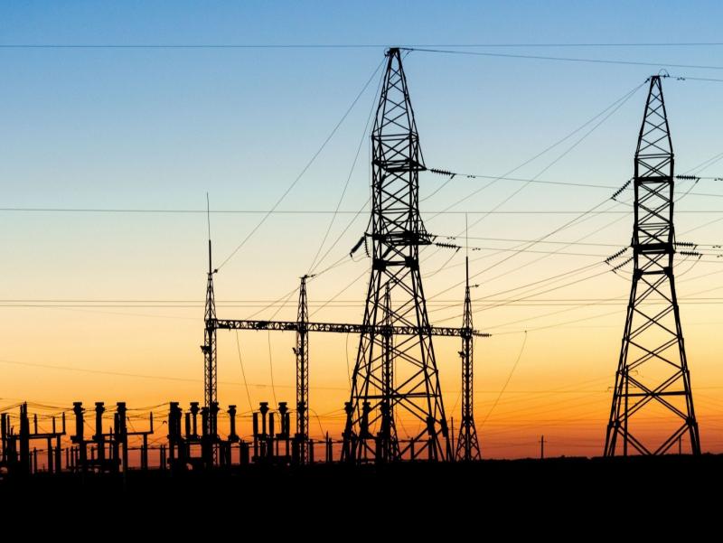 Энергия ресурсларининг нархи нега ошмоқда?