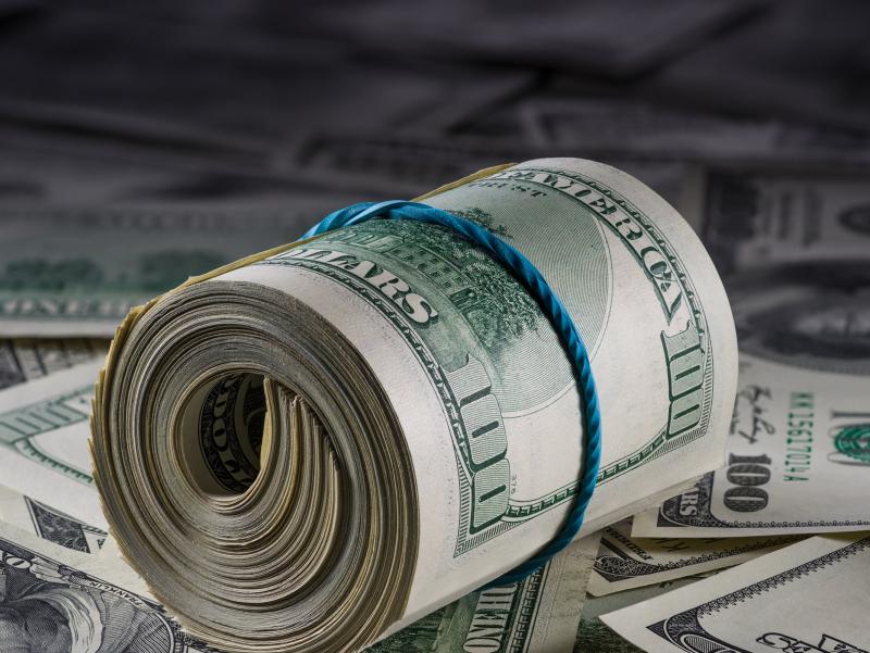 Жаҳон банки Ўзбекистонга 100 млн доллар қарз беради
