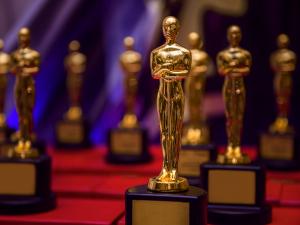 """""""Оскар""""га даъвогарлар рўйхати эълон қилинди"""