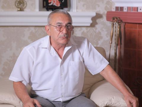 Karimov Mustaqillik bayramlarini o'tkazishga qanday ko'rsatma bergan?