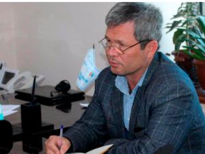 Журналист Давлатназар Рўзметов ҳибсга олиндими?