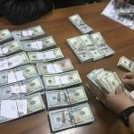 Ўзбекистондаги энг коррупциялашган вилоят маълум бўлди