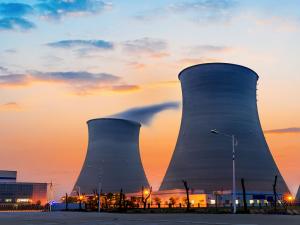 Атом энергияси соҳасида Ҳукумат нималар қила олади?