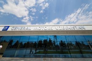 Монополияга қарши кураш қўмитаси GM Uzbekistan'га дакки берди