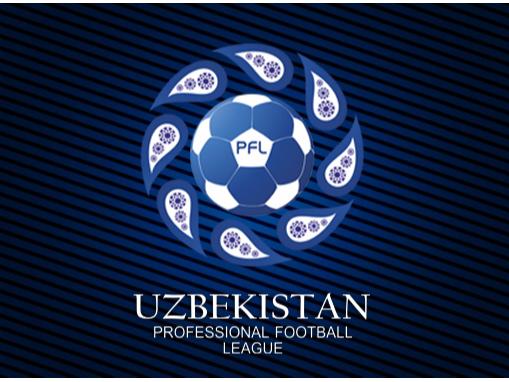 Ўзбекистонда футбол жамоаси аъзолари тотализаторда иштирок этган