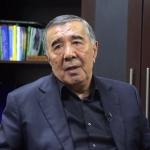 Зокиржон Алматов Ислом Каримовга уюштирилган суиқасдни хотирлади