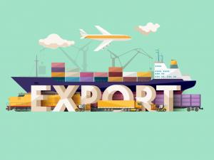 Давлат экспорт ҳаражатларининг қанчасини қоплайди