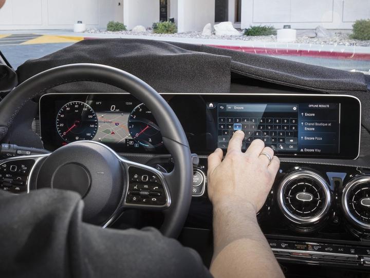 Dunyodagi eng qimmat va hashamdor avtomobillarning top 10 reytingi