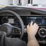 Дунёдаги энг қиммат ва ҳашамдор автомобилларнинг топ 10 рейтинги