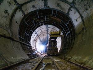 Юнусобод метро линиясида навбатдаги бурғулаш ишларига старт берилди