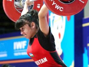 Ўзбек спортчилари навбатдаги жаҳон чемпионатида иштирок этишади