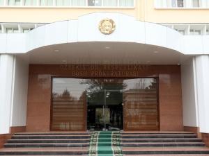 Gulnora Karimovaga bosim yuzasidan Bosh prokuratura izoh berdi