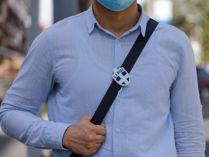 Virus blokatorlari koronavirusdan himoya qiladimi?