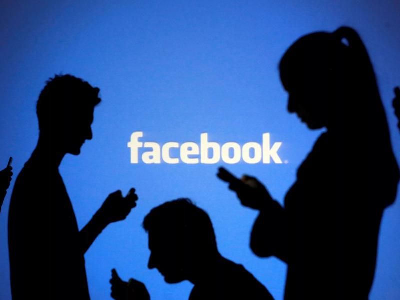 Facebook янги имконият билан бойитилди