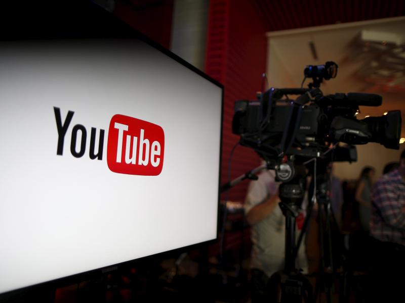 YouTube barcha videolarga reklama joylashni boshlaydi