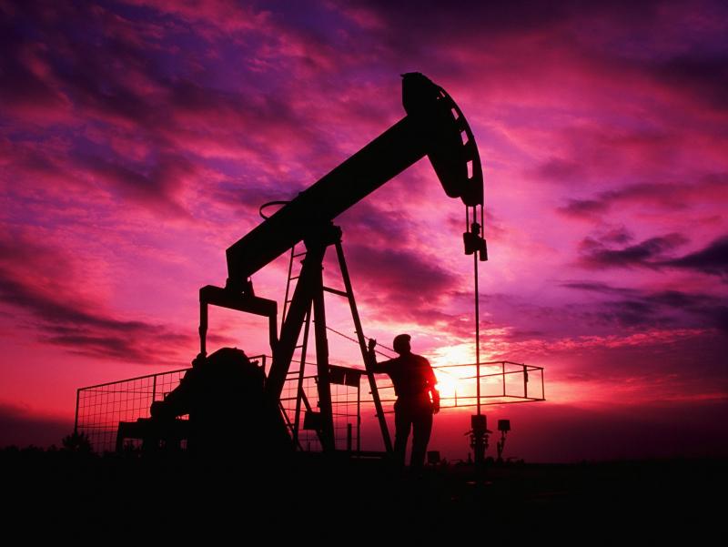 Беларусь Россия нефтини атиги 4 доллардан сотиб олмоқчи