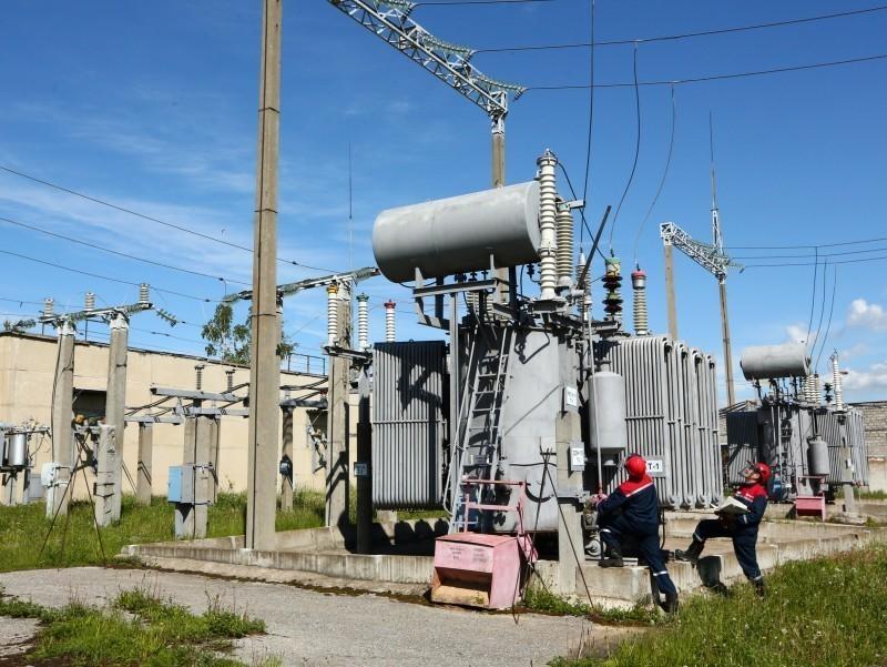 Ўзбекистон қайси давлатлардан электр импорт қилиши маълум бўлди
