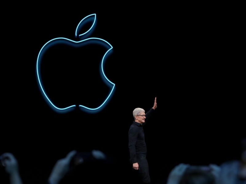 iPhone 13 qachon ommaga namoyish etilishi ma'lum bo'ldi