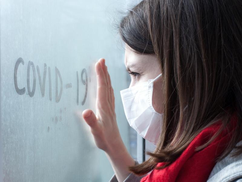 JSST pandemiya fonida qanday kasalliklar e'tibordan chetda qolayotganini ma'lum qildi