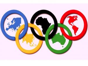 Бокс бўйича Олимпиада-2020 саралаш турнирлари санаси ва манзили тасдиқланди