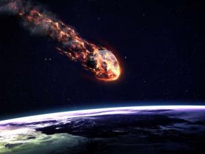 Aстрономлар Ерга яқинлашаётган астероид хавфи ҳақида маълумот берди