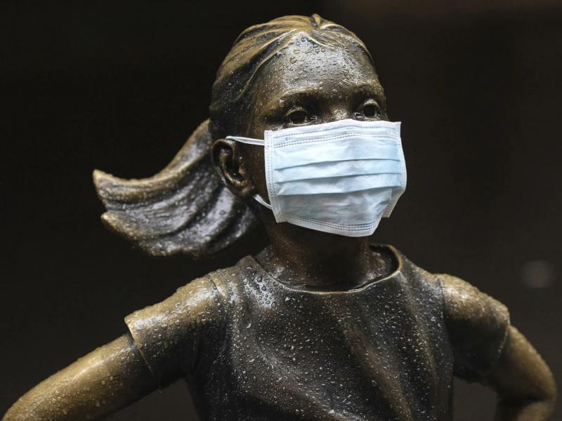 Тошкентда 200 га яқин одамда коронавирус аниқланди