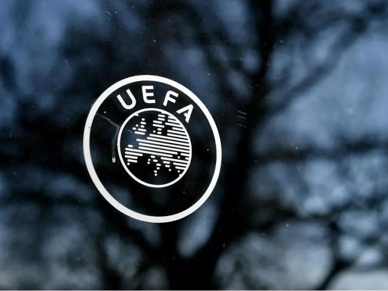 UEFA коронавирус тарқатганликда айбланмоқда