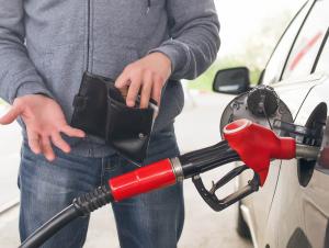 Биржада бензин нархи қимматлади