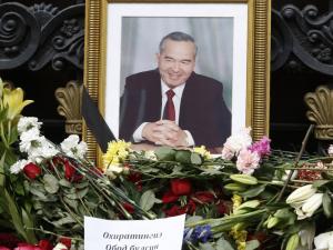 Тарихий фактлар Каримовнинг 2 сентябрда эмас, 28 август куни вафот этганини тасдиқламоқда