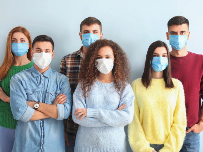 Дунёда коронавирус билан боғлиқ вазият қандай? ЖССТ маълумот берди