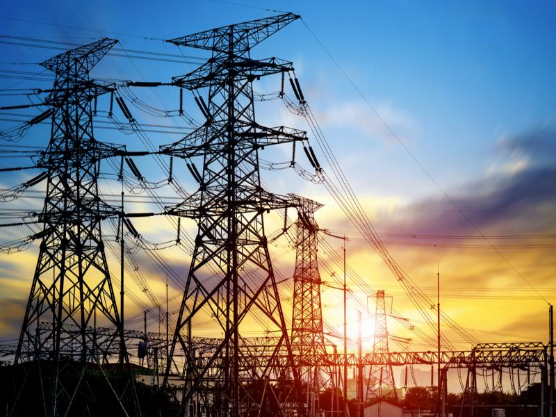 Ўзбекистон 2020 йилда Қозоғистондан қанча электр энергияси сотиб олгани маълум бўлди